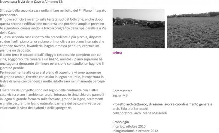 http://fabriziobertocchi.it/files/gimgs/th-30_2_PRIVATI_2-PRECED-A.jpg