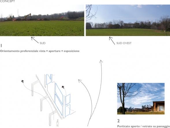 http://fabriziobertocchi.it/files/gimgs/th-30_2_PRIVATI_3-CONCEPT-A.jpg