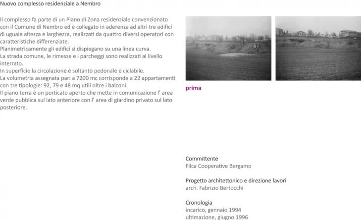 http://fabriziobertocchi.it/files/gimgs/th-49_16_PRIVATI_3-PRECED-A.jpg