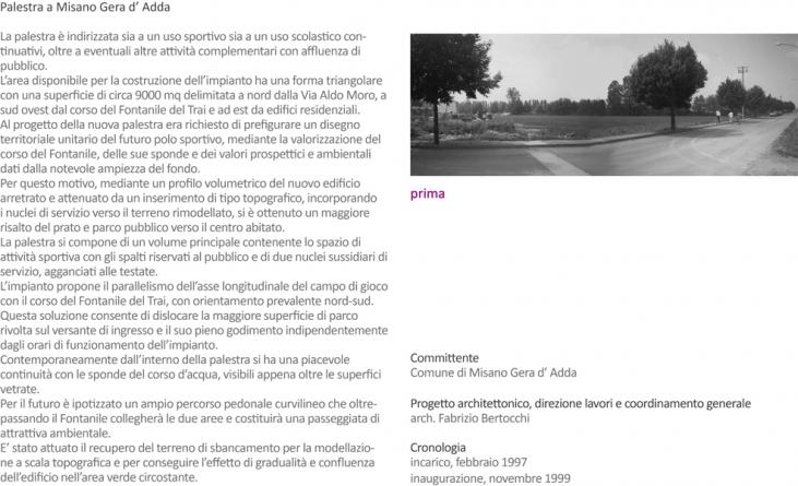 http://fabriziobertocchi.it/files/gimgs/th-10_3_PUBBLICI_3-PRECED-AA_v3.jpg
