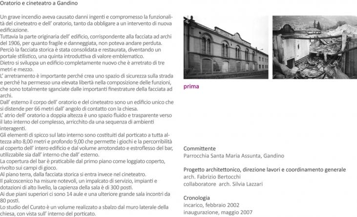 http://fabriziobertocchi.it/files/gimgs/th-11_2_PUBBLICI_3-PRECED-A.jpg