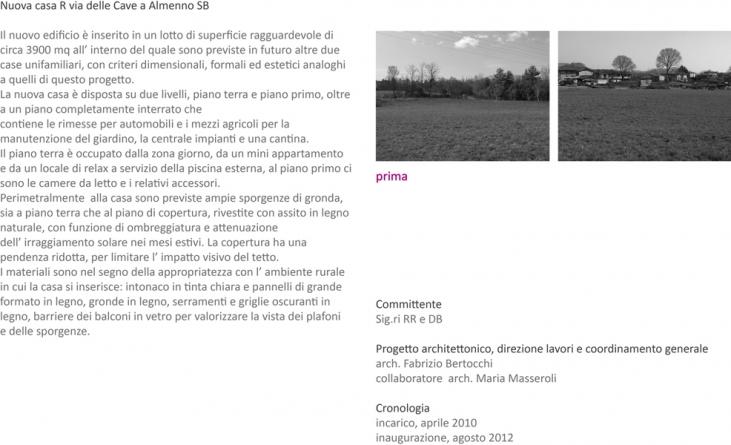 http://fabriziobertocchi.it/files/gimgs/th-12_1_PRIVATI_2-PRECED-A.jpg
