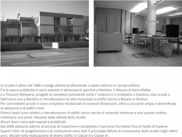 http://fabriziobertocchi.it/files/gimgs/th-13_4_STUDIO_1.jpg