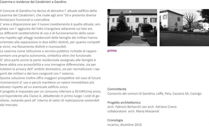 http://fabriziobertocchi.it/files/gimgs/th-21_6_PUBBLICI_2-PRECED-A.jpg