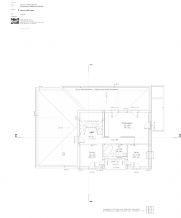 http://fabriziobertocchi.it/files/gimgs/th-32_3_PRIVATI_5-DISEGNI-C.jpg