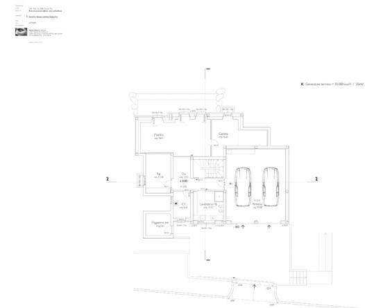 http://fabriziobertocchi.it/files/gimgs/th-32_3_PRIVATI_5-DISEGNI-A.jpg