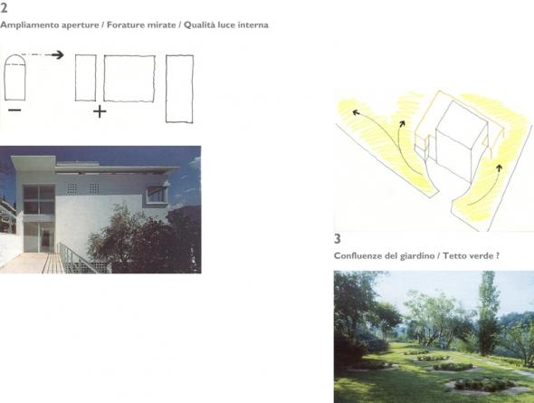 http://fabriziobertocchi.it/files/gimgs/th-32_3_PRIVATI_4-CONCEPT-B.jpg