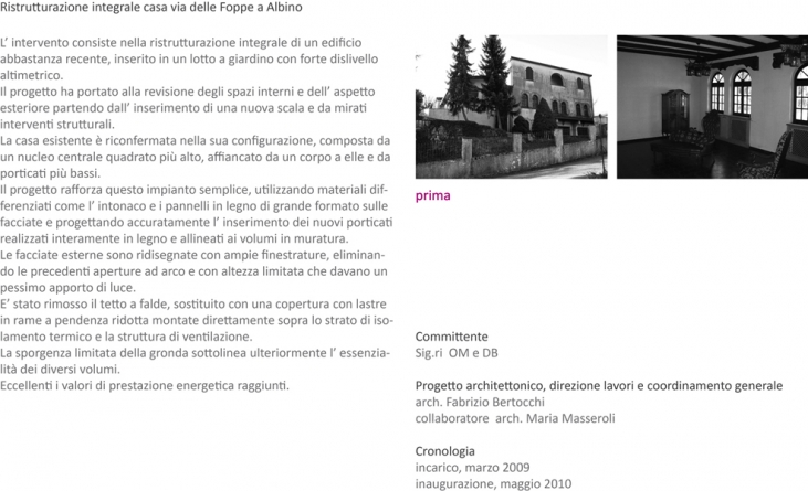 http://fabriziobertocchi.it/files/gimgs/th-32_3_PRIVATI_3-PRECED-A.jpg