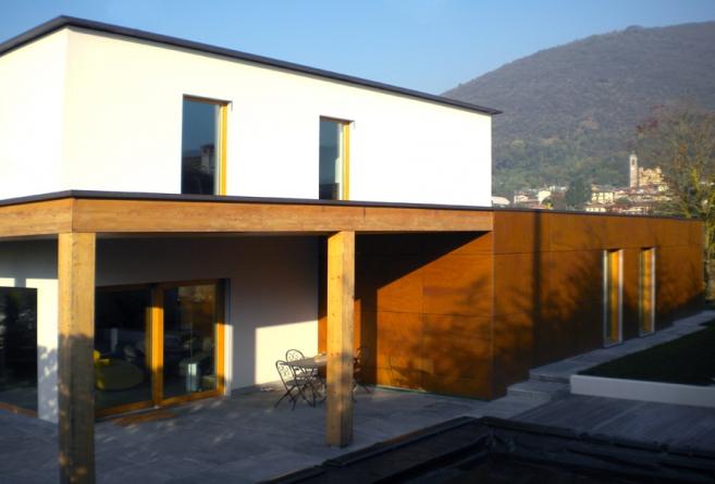 http://fabriziobertocchi.it/files/gimgs/th-32_3_PRIVATI_1-FOTO-C.jpg