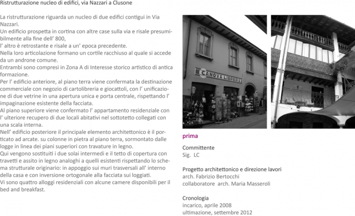 http://fabriziobertocchi.it/files/gimgs/th-34_5_PRIVATI_3-PRECED-A.jpg