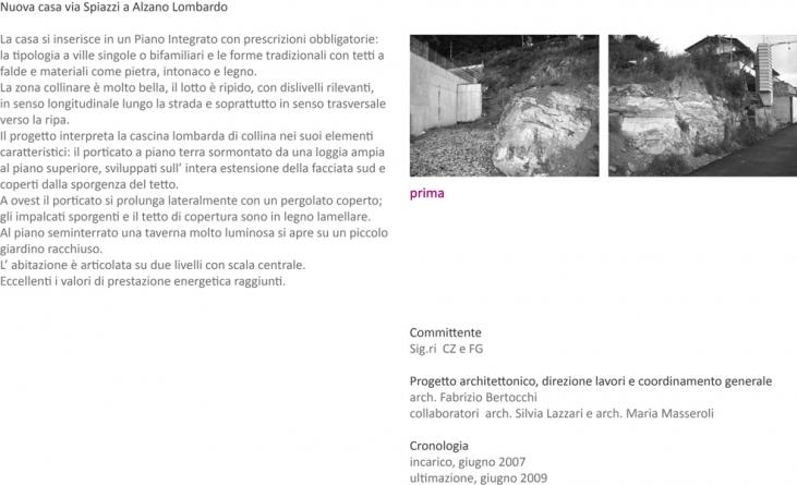 http://fabriziobertocchi.it/files/gimgs/th-35_6_PRIVATI_3-PRECED-A.jpg