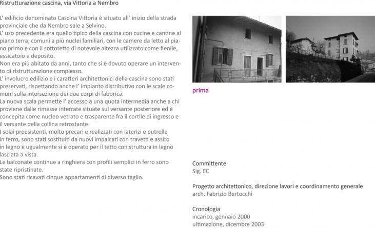 http://fabriziobertocchi.it/files/gimgs/th-43_11_PRIVATI_3-PRECED-A.jpg