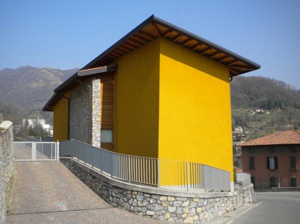 http://fabriziobertocchi.it/files/gimgs/th-43_11_PRIVATI_1-FOTO-A.jpg