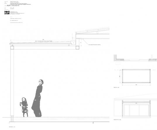 http://fabriziobertocchi.it/files/gimgs/th-9_1_PUBBLICI_4-DISEGNI-E.jpg