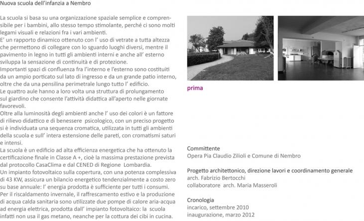 http://fabriziobertocchi.it/files/gimgs/th-9_1_PUBBLICI_3-PRECED-A.jpg