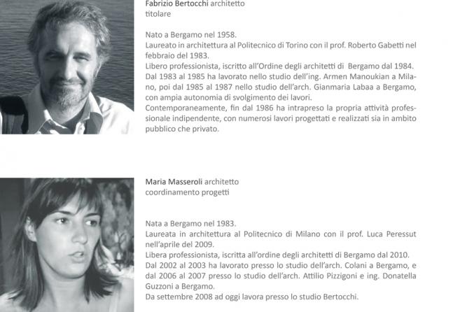 http://fabriziobertocchi.it/files/gimgs/th-14_4_STUDIO_2.jpg