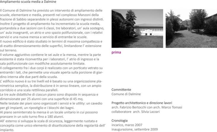 http://fabriziobertocchi.it/files/gimgs/th-19_4_PUBBLICI_3-PRECED-A.jpg