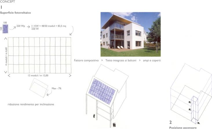 http://fabriziobertocchi.it/files/gimgs/th-33_4_PRIVATI_4-CONCEPT-A.jpg