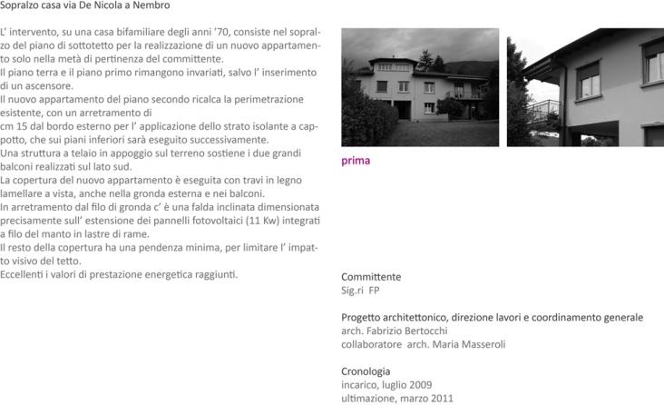 http://fabriziobertocchi.it/files/gimgs/th-33_4_PRIVATI_3-PRECED-A.jpg