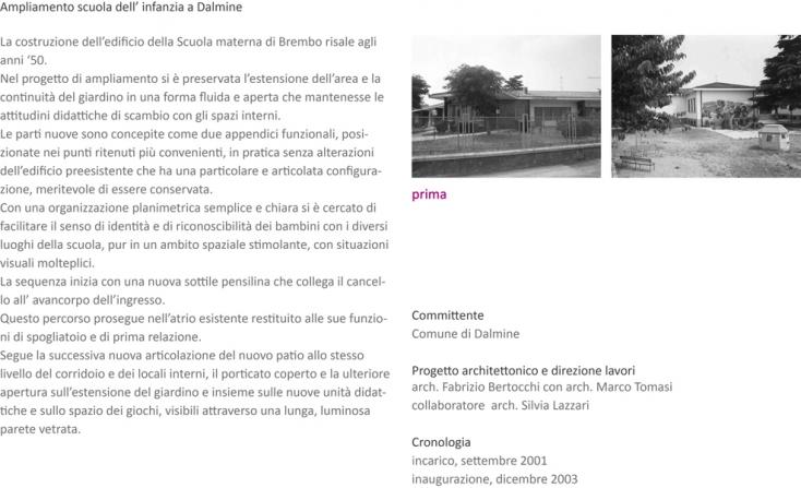 http://fabriziobertocchi.it/files/gimgs/th-20_5_PUBBLICI_3-PRECED-A.jpg